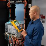 Fluke Networks Training cctt