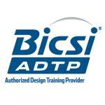 Bicsi autherised design training provoder