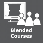 Blended Courses