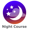 Night courses
