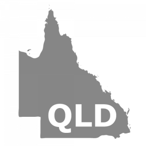 funding Queensland (QLD)