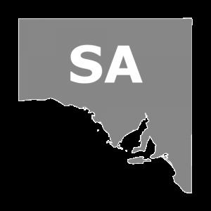 South Australia (SA)