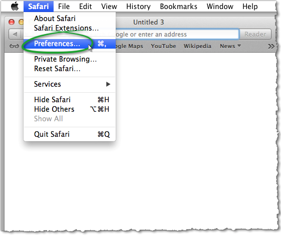 new_safari_preferences