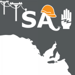 HSE for South Australia