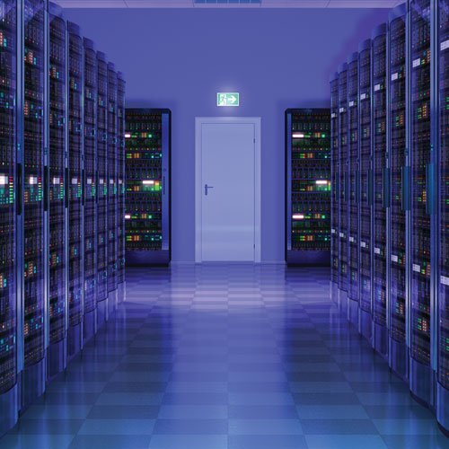 DC102: APPLIED DATA CENTER DESIGN AND BEST PRACTICES