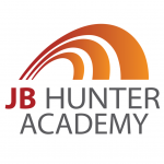 JB Hunter Academy
