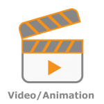 video animation