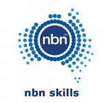 nbn skills