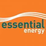 Essential Energy Logo