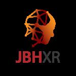 JBHXR